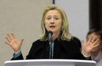 В ФБР заявили о возобновлении дела о переписке Клинтон