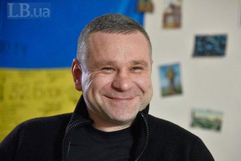 https://lb.ua/society/2020/02/08/449205_georgiy_turchak_pri_minuliy_vladi.html