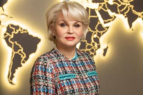 Киевляне заплатили с начала года в бюджеты всех уровней 42,1 млрд грн налогов, - ГНС