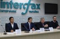 """Hyundai Corporation и украинские банки потеряли $30 млн из-за мошеннической схемы """"Компании рона"""""""
