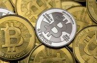 Двое грабителей заставили веб-дизайнера в Харьковской области перечислить им 15 биткоинов