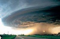 С начала года жертвами торнадо в США стали 523 человека