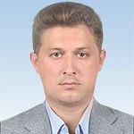 Присяжнюк Александр Анатольевич