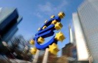 Єврозона тріщить по швах