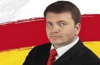 Росія і Південна Осетія підписали договір про державний кордон