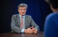 Тарута не верит в полномасштабную войну с Россией