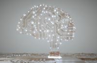 Искусственный интеллект впервые разработал медикамент