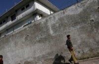 Арестованы информаторы, которые передали ЦРУ сведения о бен Ладене