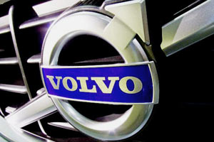 Volvo продала рекордное количество автомобилей