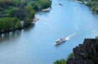Геннадій Задирко: Форватер Дунаю змінився так, що може йтися про 5 островів