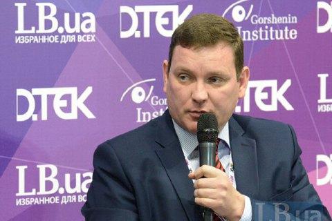 Посол Латвии: если Украина преуспеет в реформах, то путь в ЕС займет несколько лет