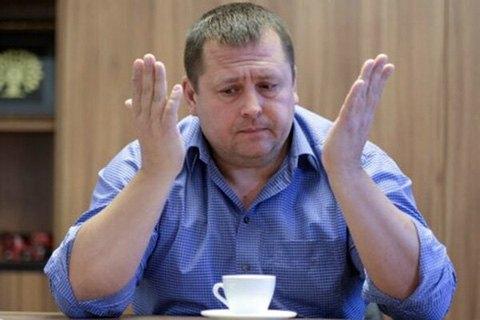 НАПК обнаружило ложные данные в декларациях Кононенко и Филатова