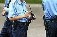 Милиционера, застрелившего школьника, обвинили в превышении полномочий