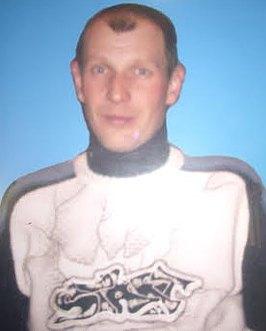 Прохорчук Виктор