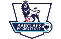 Клуби англійської Прем'єр-ліги влітку витратили на трансфери 1,5 млрд євро