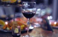 Росія введе мито на молдавське вино