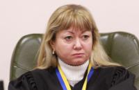 Поліція передала до суду адмінпротокол на суддю Колегаєву за липневу ДТП