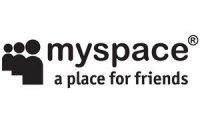 Мердок продает Myspace