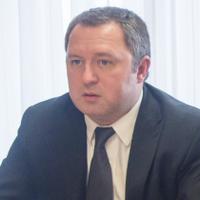 Костин Андрей Евгеньевич