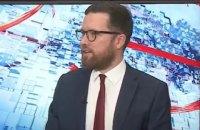 Впровадження Стамбульської конвенції може коштувати Україні $50 млн, - Тимотеуш Зих