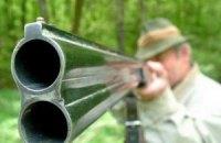 В Украине повысили штрафы за браконьерство