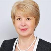Кармаза Олександра Олександрівна