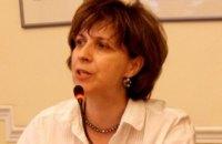 ФСБ провела обыски у российской правозащитницы Зои Световой