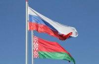РФ звинуватила Білорусь у мільйонних втратах через реекспорт санкційної продукції