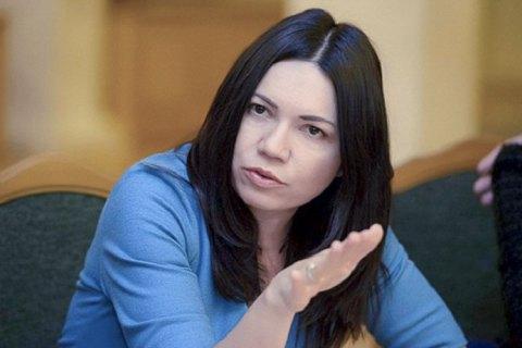 Рада не встигне прийняти закон про теледебати до другого туру виборів, - Сюмар