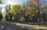 У Запоріжжі ексдепутат Партії регіонів оскаржує перейменування вулиці на честь Героя Небесної сотні