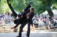 Охорона Януковича перемогла на чемпіонаті світу бодігардів