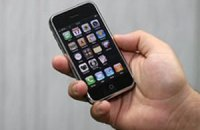 В Киеве мошенники обманули покупателей iPhone на 20 млн гривен