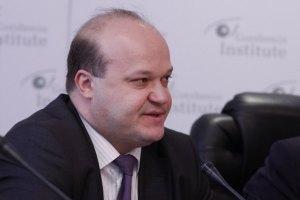 Эксперт считает, что из-за резолюции отношения Украины и США ухудшатся