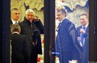 Бойовики ДНР і ЛНР не підтверджують продовження переговорів у п'ятницю