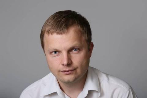 """""""Укроп"""" избрал нового лидера вместо арестованного Корбана"""