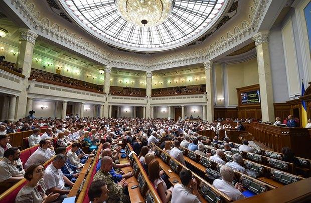 Курт Волкер: «Ціль США - досягти повного відновлення суверенітету та територіальної цілісності України» (ВІДЕО)