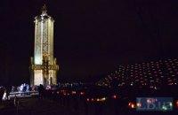 СБУ опубликовала документы КГБ с реакцией на исследования Голодомора на Западе