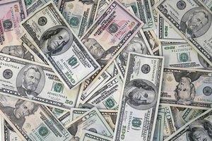 Госдолг США превысил 15 трлн долларов