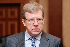 Кудрин рассказал, как бы он решал проблемы экономики Украины