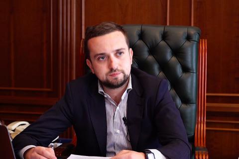Замглавы ОП рассказал, как улучшилось сотрудничество центральной и местной власти