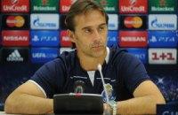"""Тренер """"Порту"""": прилетели в Украину за победой"""