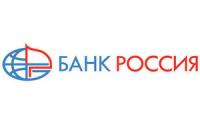 """Банк """"Россия"""" отказался от доллара в ответ на санкции США"""