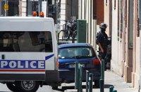 Болгарська поліція вважає вибух в автобусі з євреями терактом