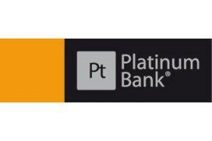 Платинум Банк згортає кредитування в Криму