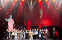 В Одесі відкривається Міжнародний кінофестиваль
