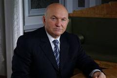Росія після Лужкова: що чекати Україні?