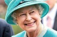 Содержание Елизаветы II увеличилось на 20%