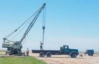 В Умані відновили військовий аеродром
