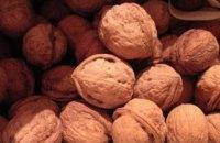 В помещениях Черновицкой таможни и ГФС проходят обыски по делу о контрабанде орехов