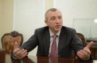 Віцеспікер часів Януковича Калєтник через суд повернув собі 14 гектарів землі в Бучі